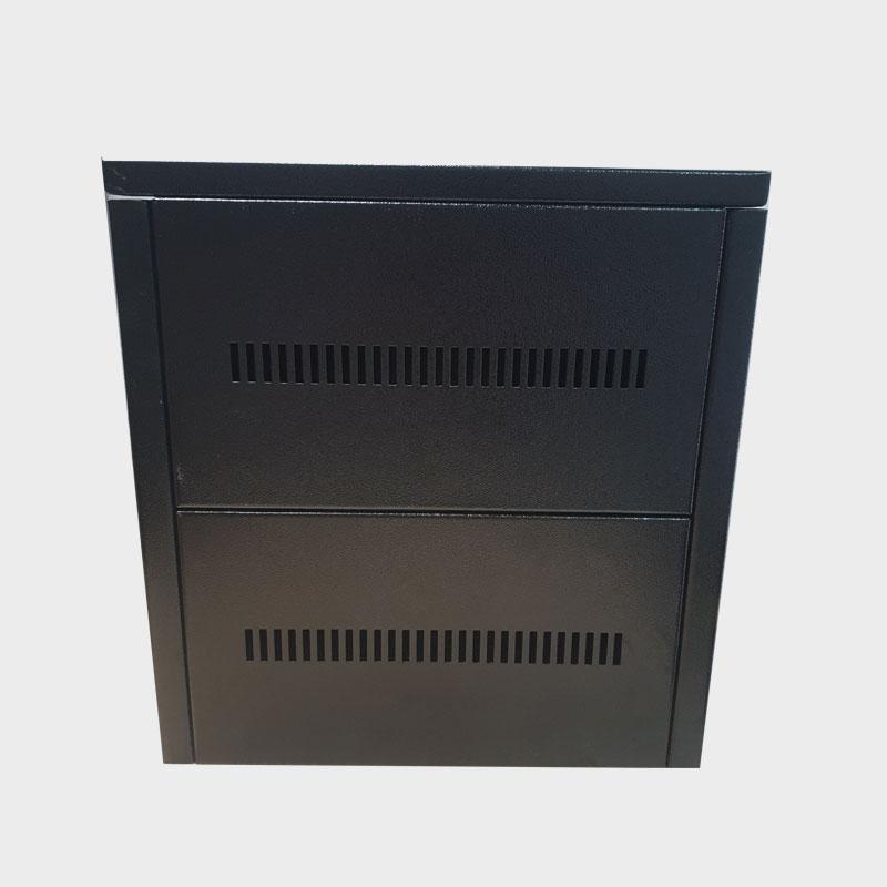 tủ-battery-hl1